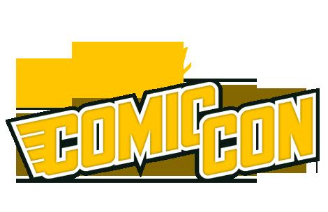 http://comicconrussia.ru/img/header_logo.png